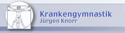 http://www.krankengymnastik-knorr.de/images/krankengym.jpg